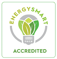Accredited Energy Smart solar panel installer Perth WA